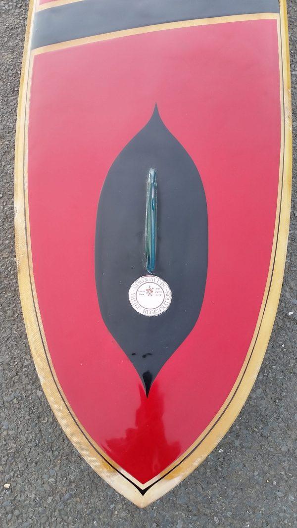 bilbo newquay surf registration