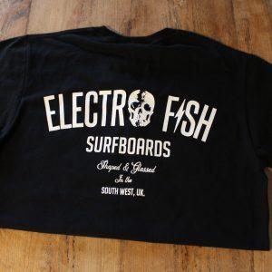 Electrofish T-Shirts