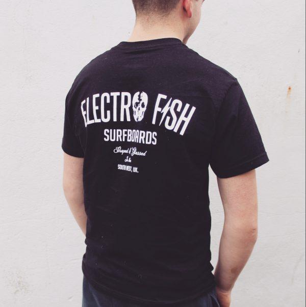 Electrofish T-Shirt
